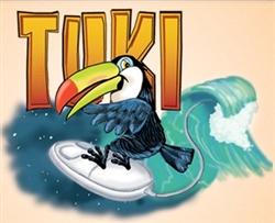 Club Tuki Kid Safe Online Game Site