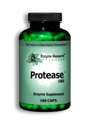 Enzyme Research Products Protease 180
