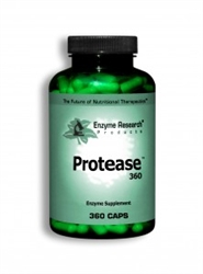 Enzyme Research Products Protease 360