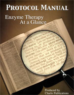 Enzyme Research Protocol Manual